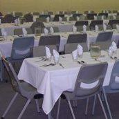 Dining Room.4