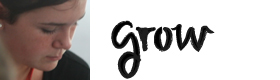 2links_grow