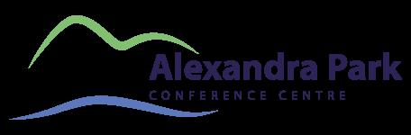 Alex Park Conference Centre