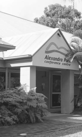 Alexpark