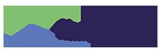 Alex Park Conference Centre Logo